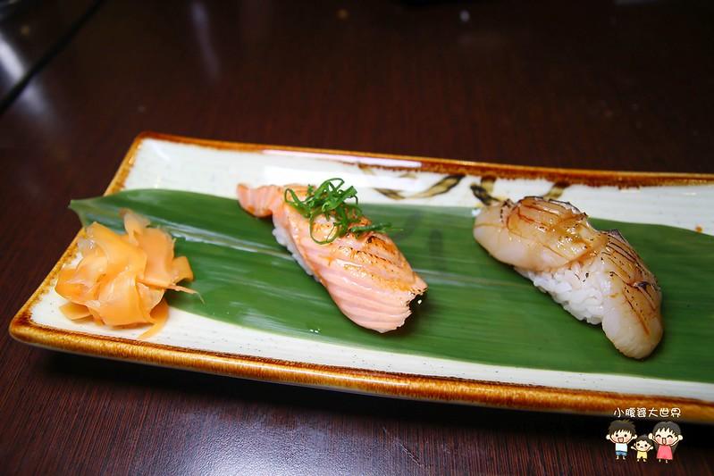 汐止日本料理 080