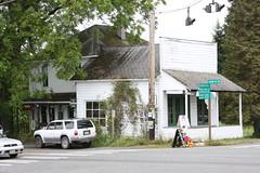 Fuller Store