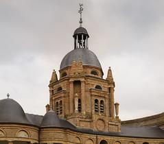 7760 Eglise Saint-Didier d'Asfeld