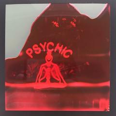 Psychic Pt. II