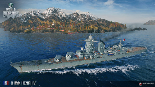 WoWS_French_Cruisers_Screens_Henri-IV