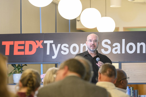 289-TEDxTysons-salon-20170419