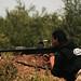 الجيش السوري الحر - الجبهة الجنوبية