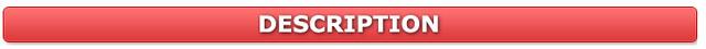 ebay banner 2