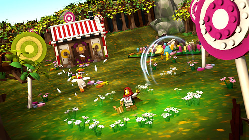 lego_candyland_screen