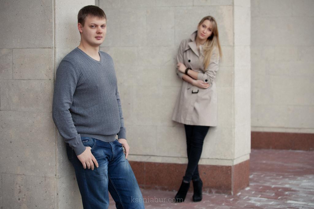 Новосибирск, ластори, фотосессия пары, любовь, фотограф Новосибирск, фото Новосибирск, парное фото,семейная фотосессия