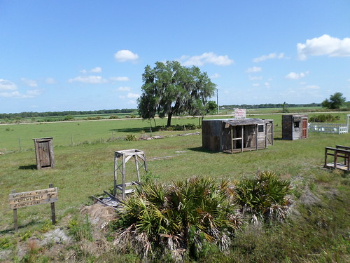 scenic ghosttown outhouse floridarailroadmuseum periwinklejunction
