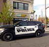 Yakima, Washington (AJM NWPD) by AJM STUDIOS