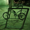 20140418 bike-racks-air-glide-okj