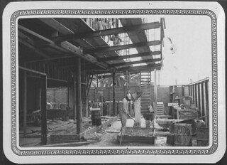 Ragland's Store Remodeling (AC604-A05-003)