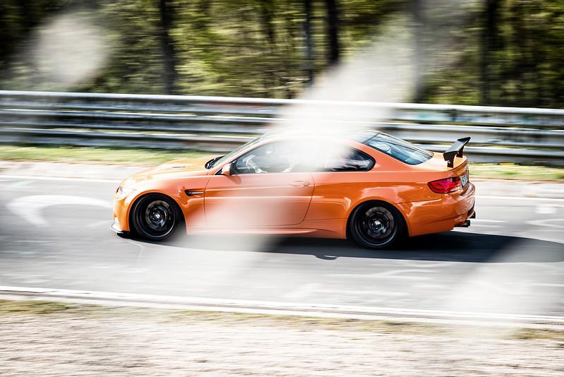 Nürburgring_19_04_2014_Rauhut_Photography-3
