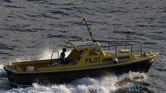 PILOT-1 ST_LUCHIA 201404