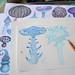 Fungi - work in progress by VLAD... . . .