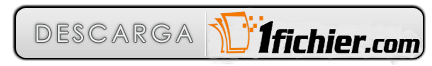 13981467569 5574f43bd7 o - La Bella y la Bestia: Edición Especial [DVD9][Castellano, Inglés, Portugues][1991][1Fichier-Mega]