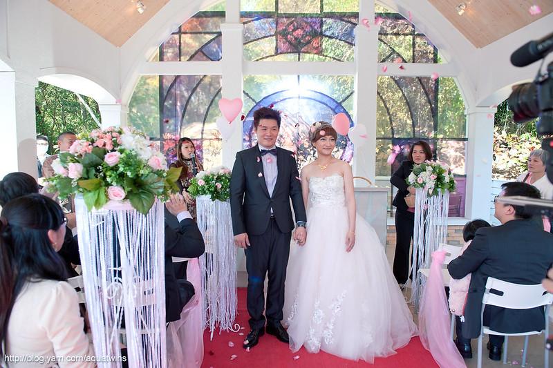 婚攝,自助婚紗,心鮮森林,-059