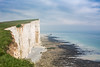 Beachy Head & Belle Tout Lighthouse