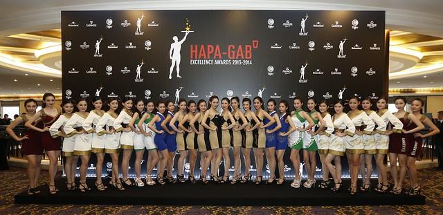 03 HAPA-GAB Event