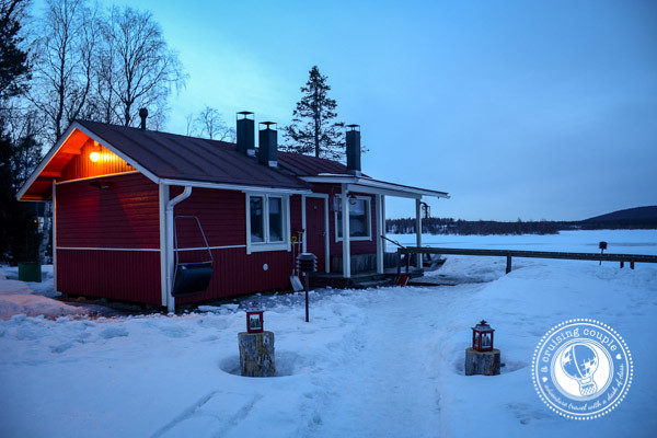 15 Ways Yllas, Finland Surprised and Enchanted Us - Small Town Vibe Yllas Finland