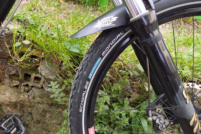 bici de Fernan 3