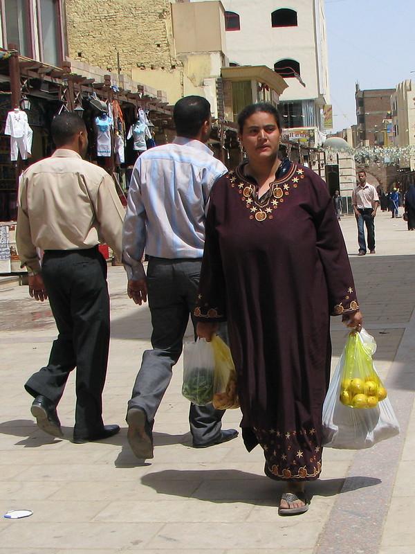 IMG_4445PMR Aswan Souq