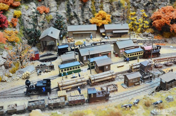 嵐山站09.jpg