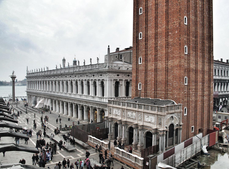campanile-venecia_mar