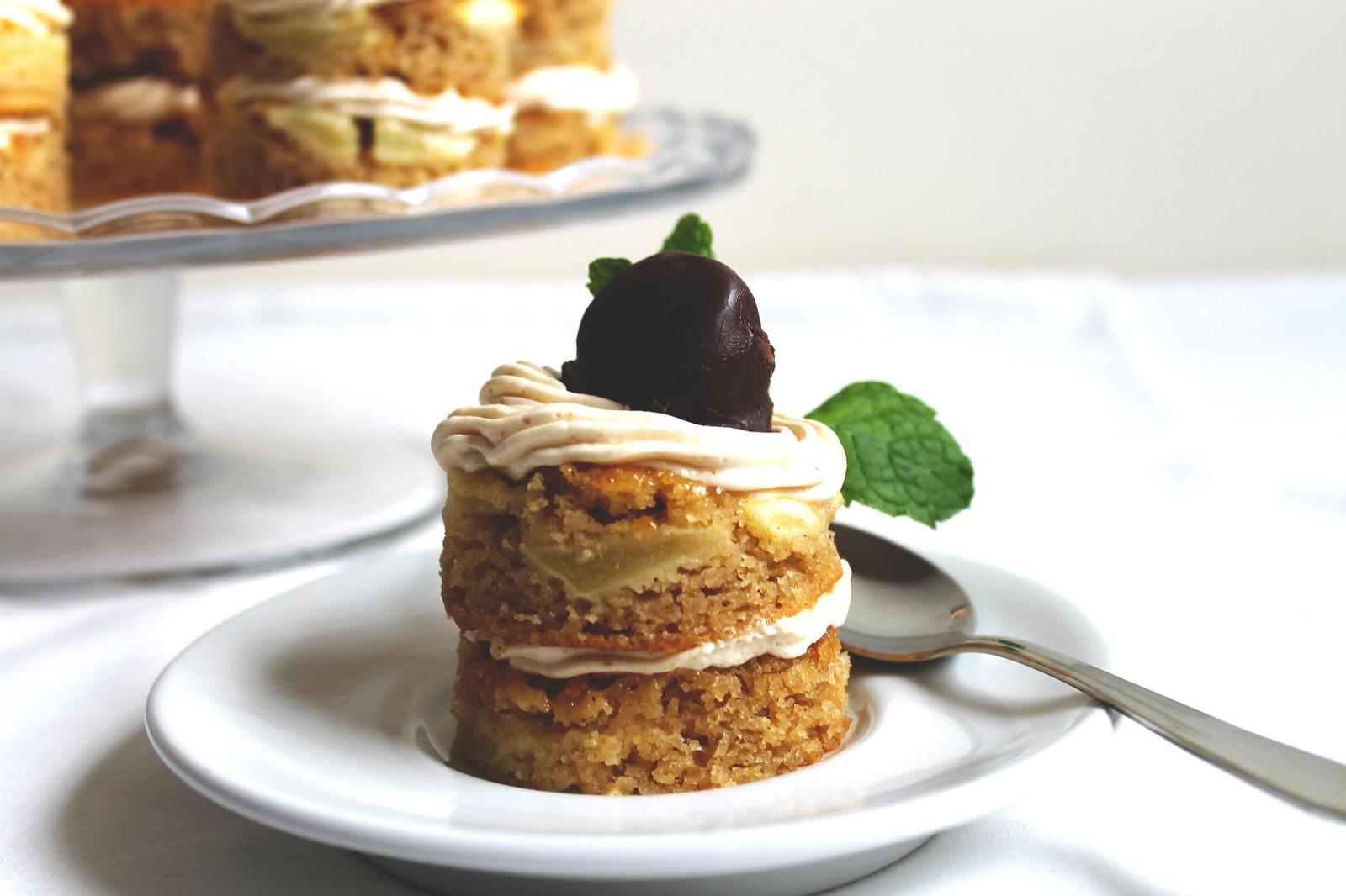 dutch-apple-cake