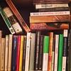 libri_books_Africa