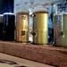 Northpeak Brewing by laurenjane.b