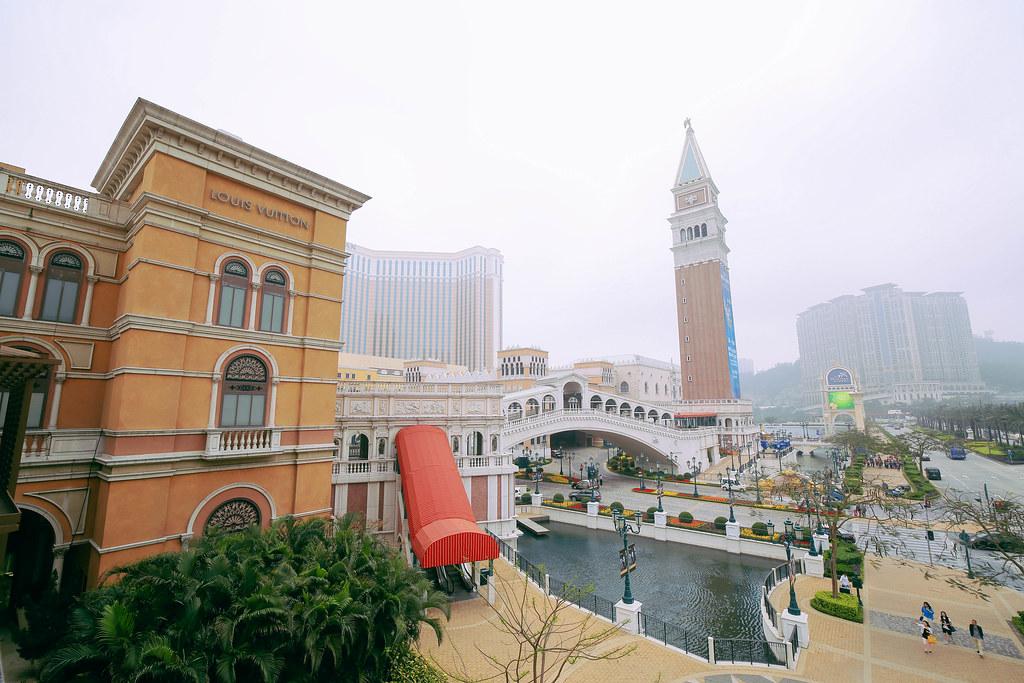 Macau 2014-309