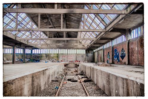gare de montzen (16)