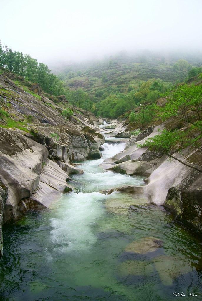 Reserva Natural de la Garganta de los Infiernos_Valle del  Jerte (6)