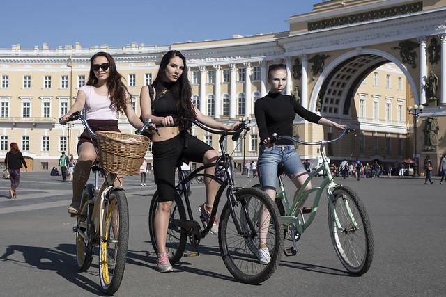 Saint Petersburg_42