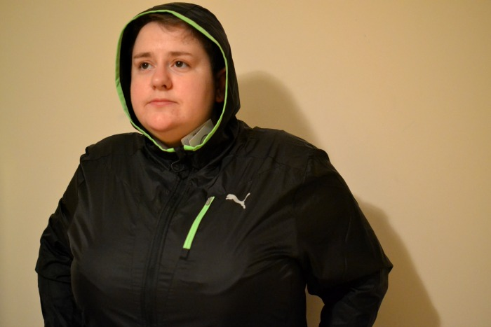 running-coat