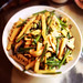 hangzhou, hong kong, bamboo, chinese, hangzhou, mushroom, recipe, stir fry, stirfry, vegetable, vegetarian, 冬筍炒冬菇, 炒二冬