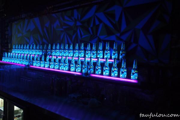Heineken (6)