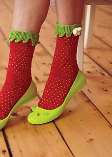 strawberry_socks_small2