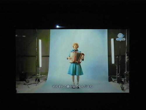 SEKAI NO OWARI 炎と森のカーニバルスターランド編