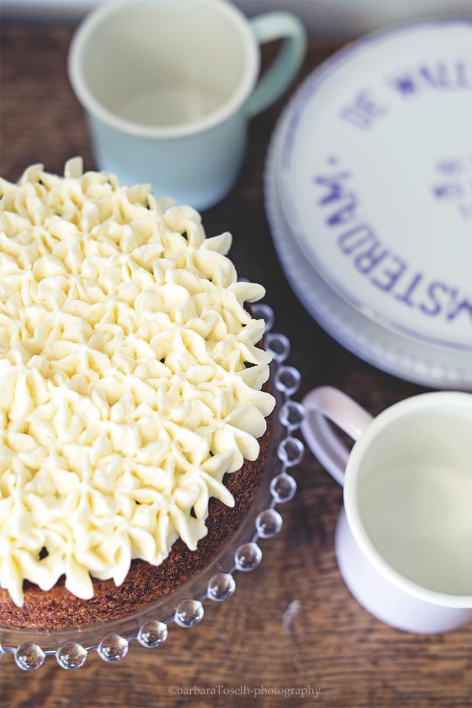 cake alto