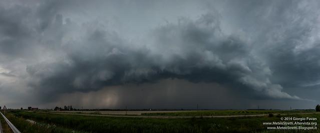 29 maggio 2014 - Panorama1