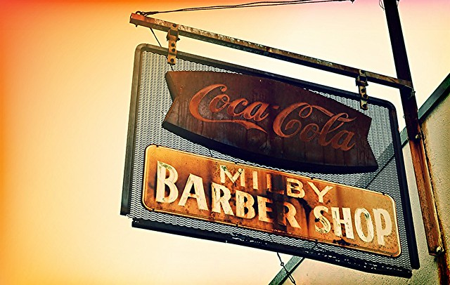 Texas Vintage Signs Only Flickr Photo Sharing