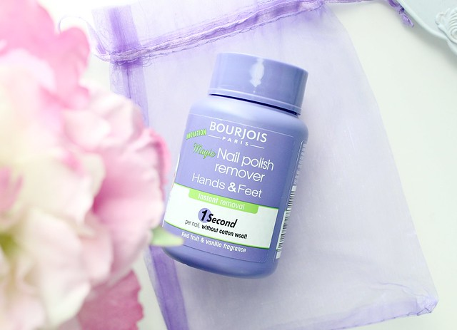 Bourjois Magic Nail Polish Remover for Hands & Feet Review.jpg