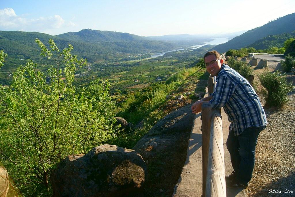Extremadura_Valle del Jerte_ El torno (10)