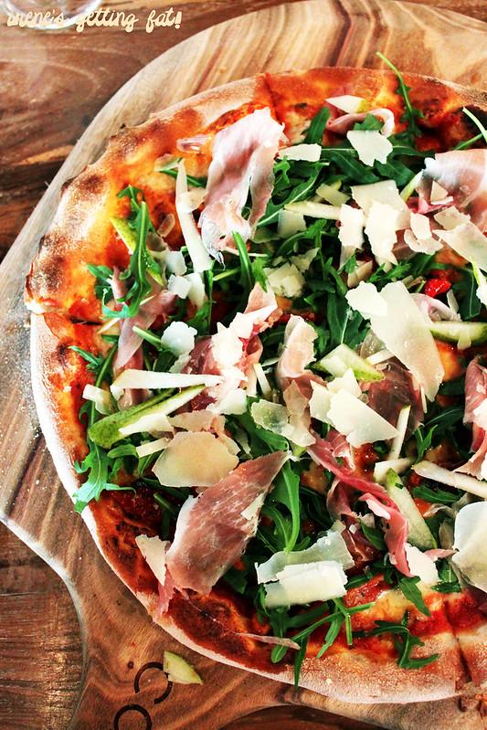 casa-romangola-pizza