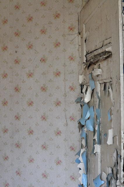 Beelitz_Heilstätten_2014_100