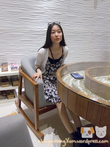 Phú Quốc Ngày 1