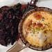 IMG 2628 Steak and Au Gratin Potatoes