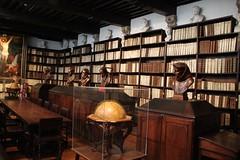 Museum Plantin Moretus in Antwerp 329