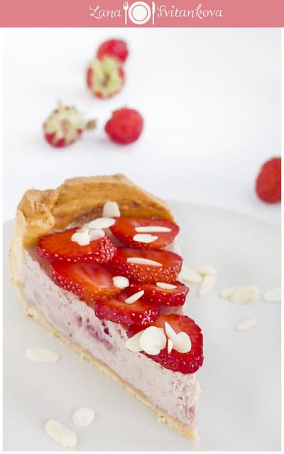 tomorrow-guest-pie