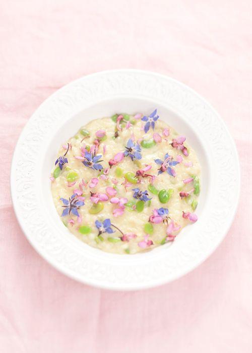 http://www.cavolettodibruxelles.it/2012/04/un-risotto-non-fa-la-primavera-o-forse-si